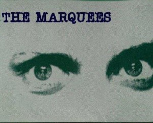 The Marquees