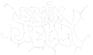 Brain Jelly